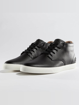 Lacoste Sneakers Epere Chukka 317 CAM black