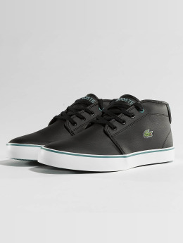 Lacoste Sneakers Ampthill black