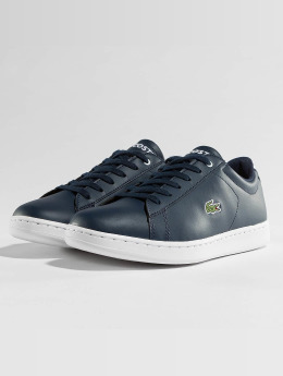 Lacoste Sneakers Carnaby Evo BL I blue