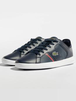 Lacoste Sneakers Novas Ct 118 1 Spm blue