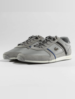 Lacoste Sneakers Menerva gray