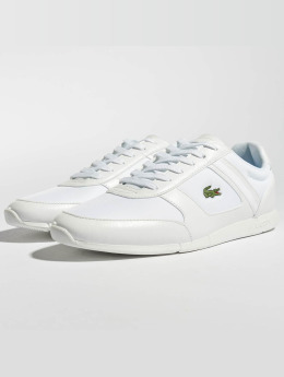 Lacoste Sneakers Menerva Sport 318 2 white