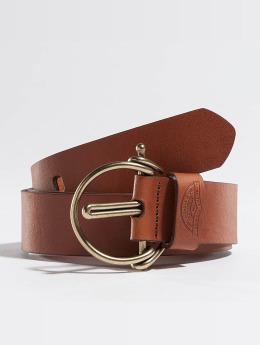 Levi's® Belt Atolia  brown
