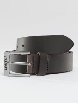 Levi's® Belt Basic  brown