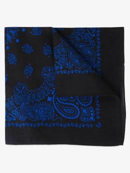 MSTRDS Bandana/Durag Printed black
