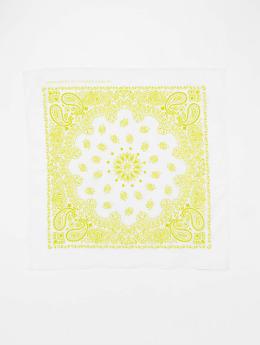 MSTRDS Bandana/Durag Printed yellow