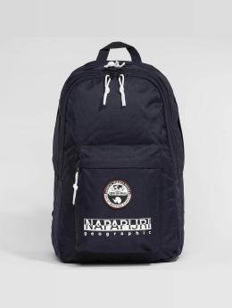 Napapijri Bag Happy University blue