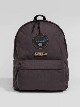 Napapijri Bag Voyage gray