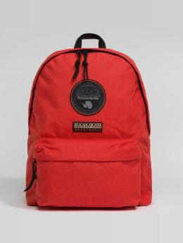 Napapijri Bag Voyage red