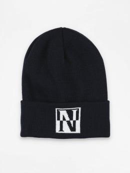 Napapijri Hat-1 Fal blue
