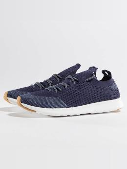 Native Sneakers AP Mercury LiteKnit blue