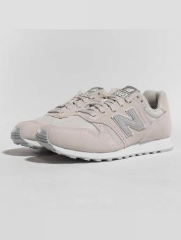 New Balance Sneakers WL373MBB beige