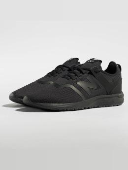 New Balance Sneakers MRL247DA black
