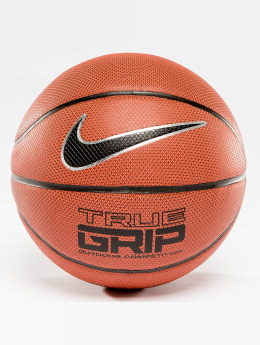Nike Performance Ball True Grip 8P orange