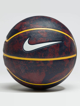 Nike Performance Ball LeBron Playground 4P red