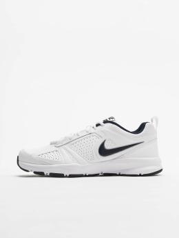 Nike Performance Sneakers T-Lite XI Training white