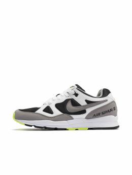 Nike Sneakers Air Span II white