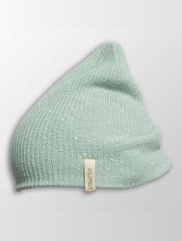 Nikita Hat-1 Tundra green
