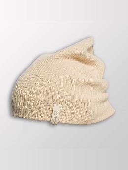 Nikita Hat-1 Tundra rose