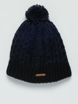 Oxbow Winter Hat K2ikam blue