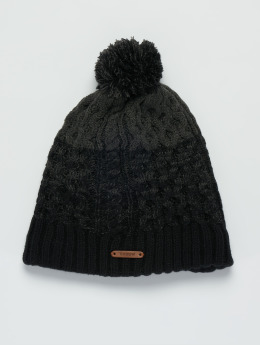 Oxbow Winter Hat K2ikam gray