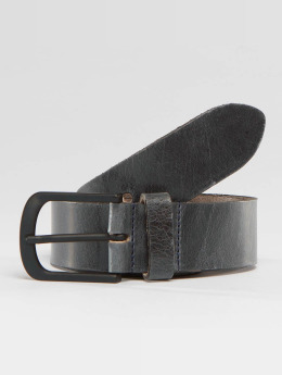 Petrol Industries Belt Special Edition blue