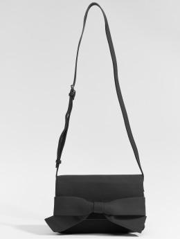 Pieces Bag pcTherese black