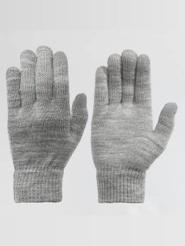 Pieces Glove pcNew Buddy Smart gray