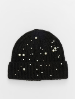 Pieces Hat-1 pcFelia Pearl Hood black