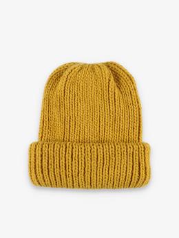 Pieces Hat-1 pcFlava Hood gold