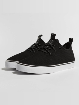 Project Delray Sneakers C8ptown black