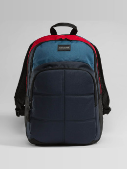 Quiksilver Backpack Burst red