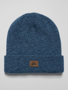 Quiksilver Hat-1 Performed blue