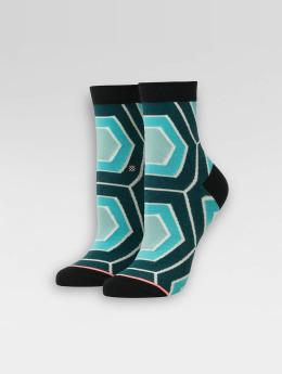 Stance Feedback Socks Multi