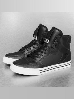 Supra Sneakers Vaider Classic black