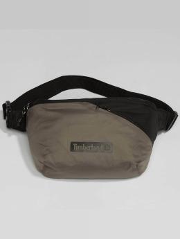 Timberland Bag Waist olive