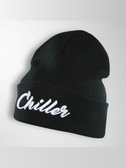 TrueSpin Hat-1 Chiller black