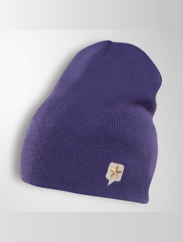 TrueSpin Hat-1 TS Wood purple
