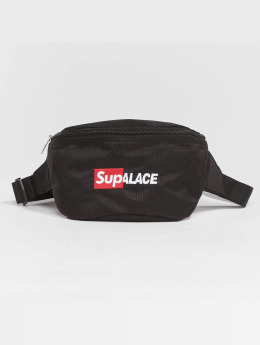 TurnUP Bag Collab black