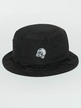 UNFAIR ATHLETICS Hat Punchingball black