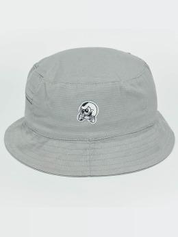 UNFAIR ATHLETICS Hat Punchingball gray