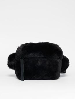 Urban Classics Bag Teddy Mini Belt black