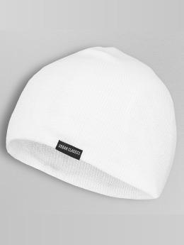 Urban Classics Hat-1 Basic white