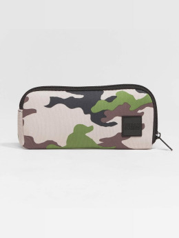 Urban Classics Pencil Case Pouch  camouflage