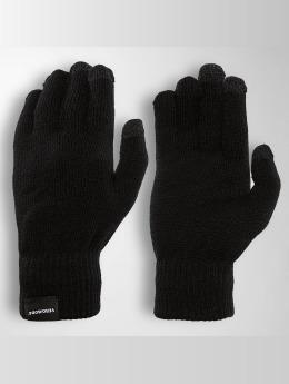 Vero Moda Glove 10136390 black