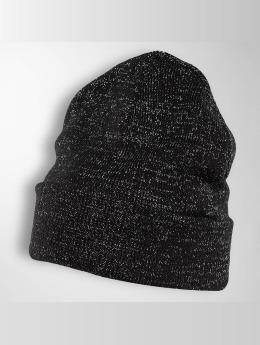 Vero Moda Hat-1 vmMaran black