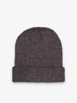 Vero Moda Hat-1 vmGlama  purple