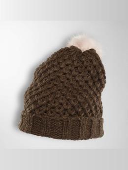 Vero Moda Winter Hat vmBea olive