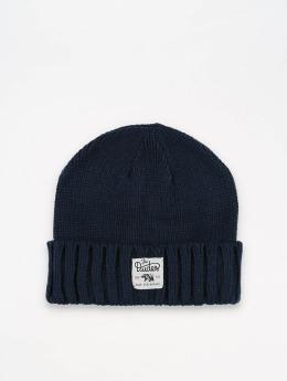 The Dudes Hat-1 Sailor blue