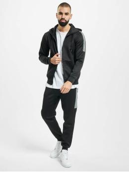 Aarhon Suits Reflect  black